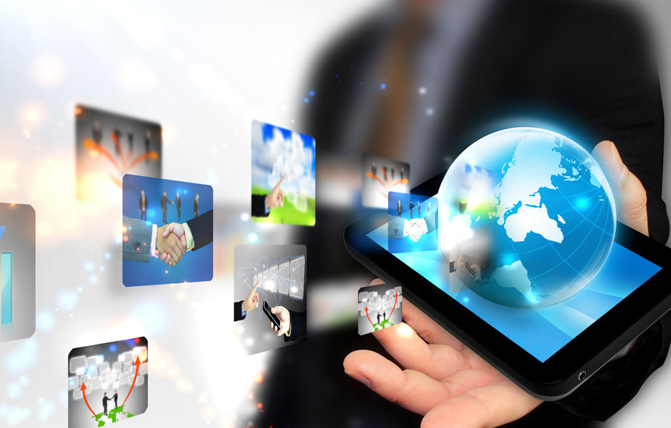 digitalmarketingmumbai