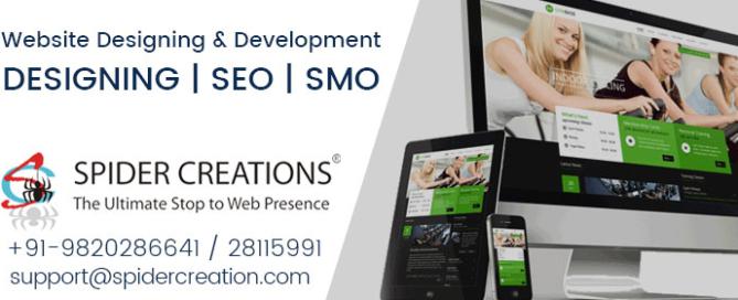 website-designing-company-mumbai