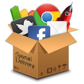 Digital Marketing Agency Mumbai