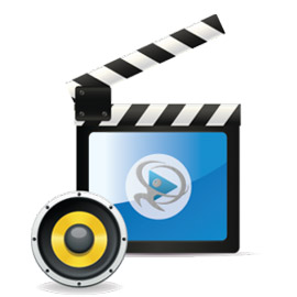corporate-film-maker