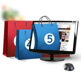 ecommerce-solutions-mumbai
