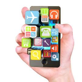 mumbai-mobile-apps-developer