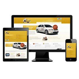 Website Designing Mumbai